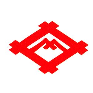 イフジ産業株式会社