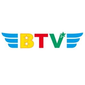 BTV株式会社