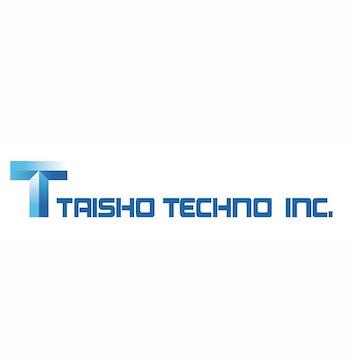 株式会社タイショーテクノ