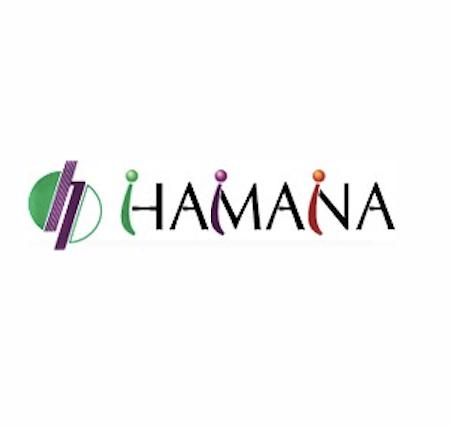 株式会社ハマナ